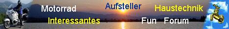 www.ryter-hermann.ch Haustechnik und Motorrad